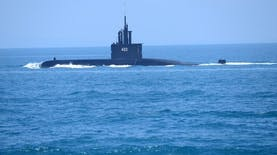 PT PAL akan Luncurkan Kapal Selam pada Bulan Maret Ini