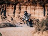 Gambar sampul KTM 250 Adventure dan Duke 200 Rakitan Gresik Siap Ramaikan Pasar Otomotif Tanah Air