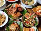 Gambar sampul Selalu Laris! Mari Nikmati 5 Kuliner Malam Yogyakarta yang Wajib Dicoba