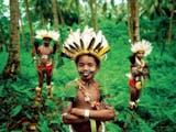 Gambar sampul Kuliner Papua: Kuliner Unik Kaya Rasa. Pernah Mencoba?