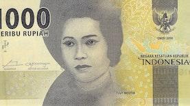 Proses Rp. 1.000 Menjadi Rp. 1 Akan Dimulai Tahun ini?