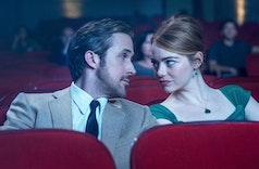 Ada Nama Indonesia di Tiga Film Hollywood Ini