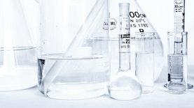 Membran Penukar Ion antar Khoirudin Menjadi Doktor ITB