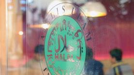 Menyambut Pusat Halal Indonesia di Bulan Oktober