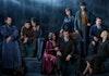Ada Indonesia di 'Fantastic Beast 2', Apakah Itu?