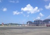 Bakal Ada 3 Lapangan Udara Baru di Papua Barat