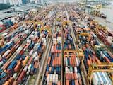 Gambar sampul Komoditas dan Produk Indonesia yang Paling Banyak di Ekspor Sepanjang 2020