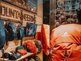 Gambar sampul Eiger, Produk Petualang Asal Bandung yang Mendunia