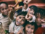 Gambar sampul Di Antara Negara-negara Lain, Anak Muda Indonesia Paling Peduli Sesama. Siapa Sangka?