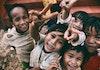 Antusiasnya Anak-anak Vietnam Belajar Bahasa Indonesia