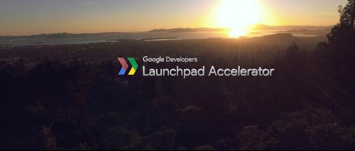 6 Startup Asal Indonesia terpilih Dalam Google Launchpad Gelombang 2