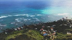Wow Ternyata Potensi Laut Indonesia Bernilai 17 Ribu Triliun Rupiah