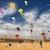 Bali Adakan Lomba Layang-layang Virtual