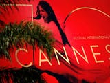 Gambar sampul Sepak Terjang Indonesia Menembus Cannes Film Festival