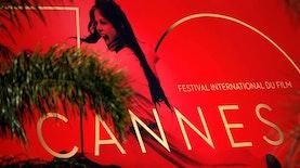 Sepak Terjang Indonesia Menembus Cannes Film Festival