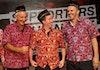 Penggemar Sepakbola Indonesia Miliki Posisi Penting bagi Perekonomian Inggris