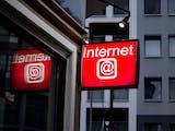 Gambar sampul Harga Paket Internet Indonesia Bukan yang Tertinggi di Dunia, Tapi...