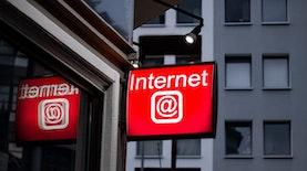 Harga Paket Internet Indonesia Bukan yang Tertinggi di Dunia, Tapi...