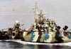 Lepas Dari Kejaran AL Norwegia,Tak Berkutik di Tangan TNI