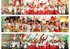 Libatkan Friends of Indonesia, Syukuran HUT RI ke-70 di Bangkok Promosikan Persahabatan