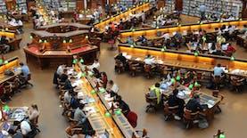 Agar Pendidikan di Indonesia Bisa Lebih Maju