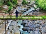 5 Wisata Instagramable di Yogyakarta