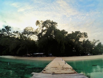 Memilih Paket Traveling Kepulauan Seribu Yang Terjangkau Tetapi Memiliki Kualitas