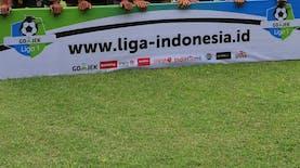 Indonesia, Jagonya Membuat Kemasan Sepak Bola