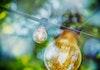 Listrik dari Hidrogen Dikembangkan Peneliti Indonesia