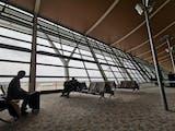 Gambar sampul Desain Pembangunan Terminal 4 Bandara Soetta Resmi Dimulai