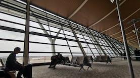 Desain Pembangunan Terminal 4 Bandara Soetta Resmi Dimulai