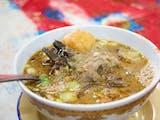 Gambar sampul Makassar, Punya Kuliner yang Wajib Dicoba!