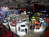 Gambar sampul 2.580 Kendaraan Terjual dengan Transaksi Senilai Rp1 Triliun di IIMS Hybrid 2021