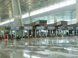 Gambar sampul Fasilitas di Bandara Soekarno-Hatta Ini Bikin Gamers Bahagia