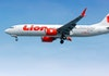 Ada Diskon 50% di Lion Air!