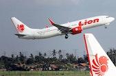 Frekuensi Terbang Lion Air Ditambah. Ini Dua Rutenya!