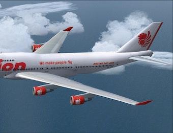 Lion Air Group Buka 20 Rute Baru di Kuartal 1, Ini Daftarnya