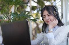 Live Streaming, Alternatif Jenama Saat Peluncuran Produk Di Tengah Wabah Corona