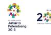 Ini Lho Makna Logo & Maskot Asian Games Yang Bakal Digelar 2018 di Jakarta-Palembang