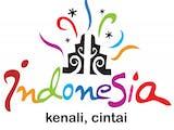 Gambar sampul 5 Penemu Indonesia Yang Diakui Dunia Internasional