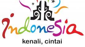 5 Penemu Indonesia Yang Diakui Dunia Internasional