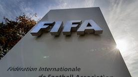 FIFA Forward dan Kontribusinya untuk Sepak Bola Indonesia