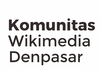 Jalan Panjang Wikipedia Basa Bali