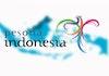 Membanggakan! Dua Wakil Pariwisata dari Indonesia Berhasi Masuk Nominasi UNWTO Award 2018