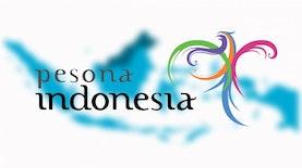 Benarkah Indonesia Masuk Daftar 20 Negeri Terindah Di Dunia?