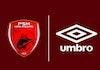 2 November 1915: Lahirnya Klub Sepak Bola Tertua di Indonesia