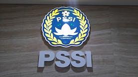 Deretan Ketua PSSI yang Berprestasi