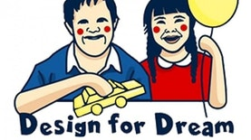 Design For Dream, Startup Pengawal Isu Disabilitas