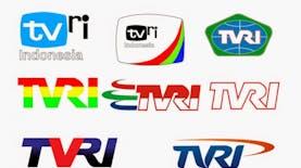 Menanti Logo ke-8 TVRI