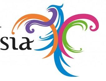Garuda Food Akan Pasang Logo Wonderful Indonesia